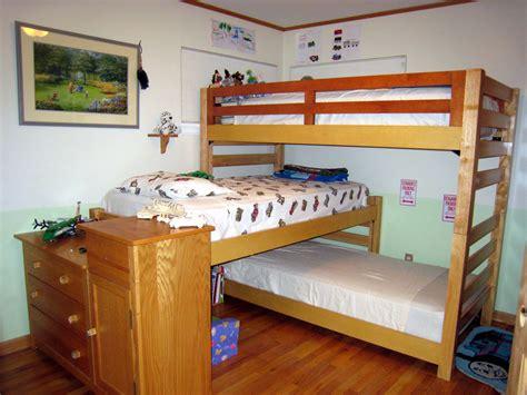 Bedding Kids Boys Kids Room Clipgoo