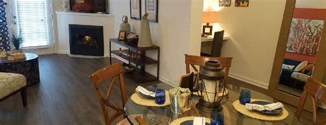 marcus pointe apartments apartments  rent