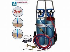 Poste A Souder Air Liquide : poste souder oxy ac tyl ne trans flam air liquide ~ Dailycaller-alerts.com Idées de Décoration