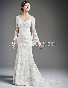 short vintage wedding dresses for sale bridesmaid dresses With vintage wedding gowns for sale