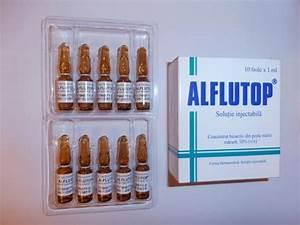 Лучшие лекарство от артроза плечевого сустава