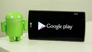 Play Store Kann Nicht Geöffnet Werden : google play store app apk download und installation androidpit ~ Eleganceandgraceweddings.com Haus und Dekorationen
