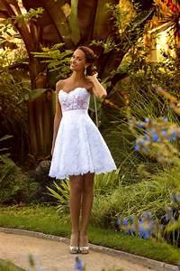 robe de mariee sur mesure lyon ludivine guillot robe With robe de mariée princesse strass