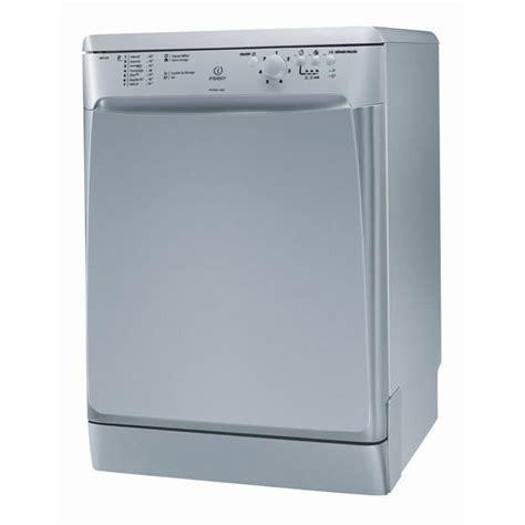 lave vaisselle capacite lave vaisselle capacite 28 images 1 lave vaisselle pour moins de 600 euros lave vaisselle