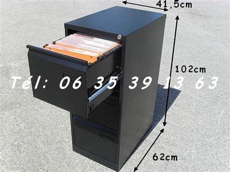 mobilier bureau toulouse armoire de bureau occasion toulouse