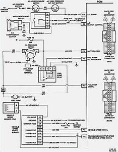 97 blazer ignition switch wiring diagram vivresavillecom With 1998 chevy s10 fuse box diagram as well chevy silverado wiring diagram