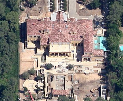 houston tx mega mansion homes   rich