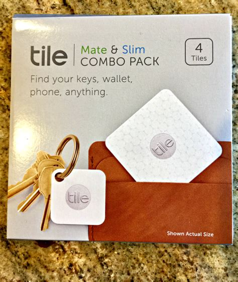 tile mate tile slim a gift for those quot losers
