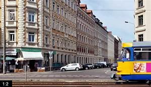 Karl Liebknecht Straße : tram plus karl liebknecht strasse panoramastreetline ~ A.2002-acura-tl-radio.info Haus und Dekorationen
