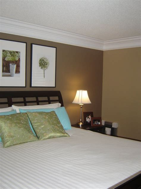 master bedroom   wall color paint color