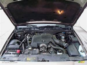 2004 Mercury Grand Marquis Engine Pdf
