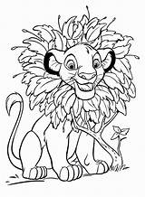 Disney Coloring Pages Walt Character Christmas Getcoloringpages Cuties sketch template