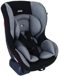 siege auto bebe fille louez un siège auto bébé de naissance dans un relai familib
