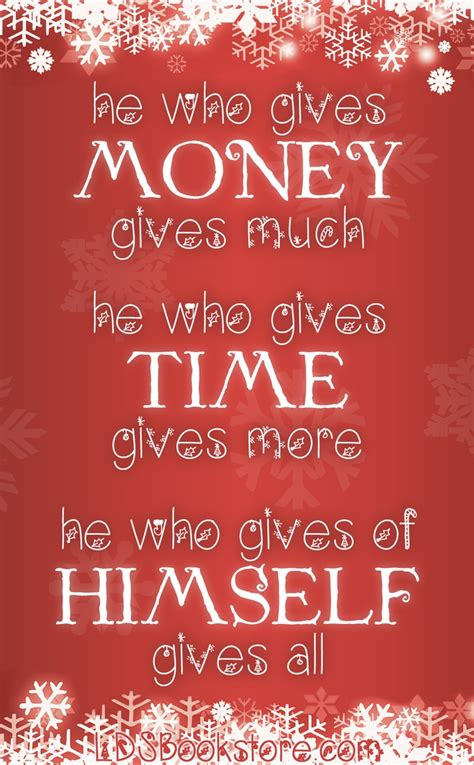 Lds Christmas Quotes Quotesgram. Famous Quotes Strength. Quotes About Driving Change. Life Quotes Young. Confidence Quotes Marianne Williamson. Success Kills Quotes. Music Quotes In Telugu. Bible Quotes Verses. Xanga Quotes About Change And Growing Up