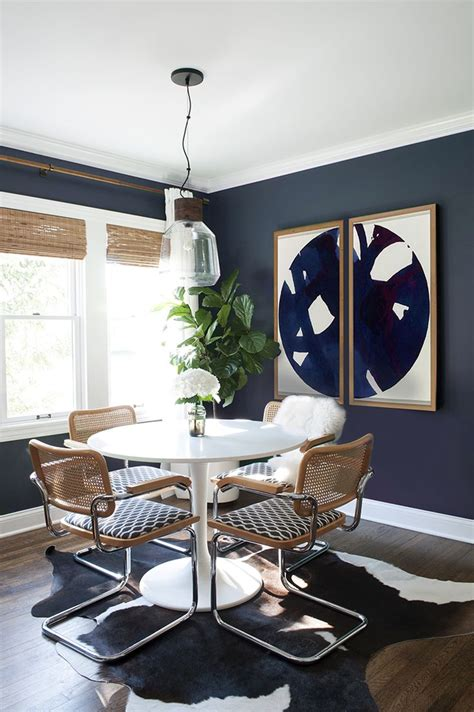Wall For A Dining Room - 25 best ideas about dining room on dining