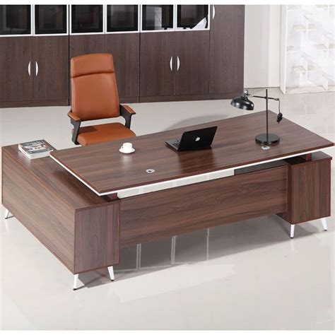 office table m stunning furniture 2 interior tables