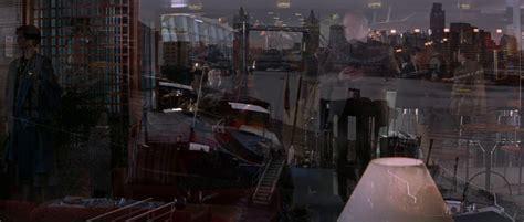 The Jackal (9/10) Movie Clip