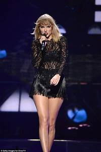Taylor Swift surprises fans by posting on their Instagrams ...