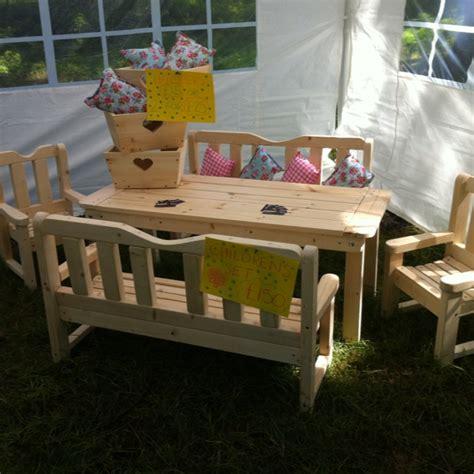 children s patio furniture 107 best images about children s wooden outdoors play 11113 | 9ecef71fb6f49e81c6aac02ccdec7a8a children garden outdoor patios