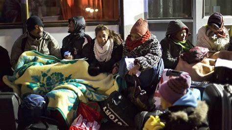 si鑒e de l onu pour l onu les pays bas maltraitent des demandeurs d asile
