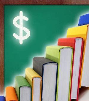 mejores tiendas  comprar libros de texto baratos