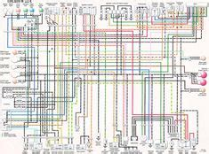 85 chevy truck wiring diagram chevrolet c20 4x2 had battery and alternator checked at both