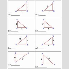 Eduritecom  Trigonometry Math Worksheet  Trigonometry Worksheets