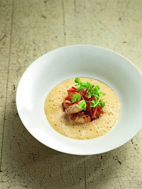cuisiner des encornets les 1684 meilleures images à propos de recettes à cuisiner sur risotto tarte tatin