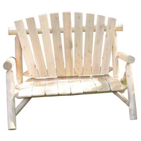 lakeland mills patio furniture patio seat cf1148