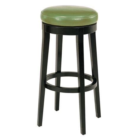 teal dining chairs backless swivel bar stool espresso 26 quot white bar stools