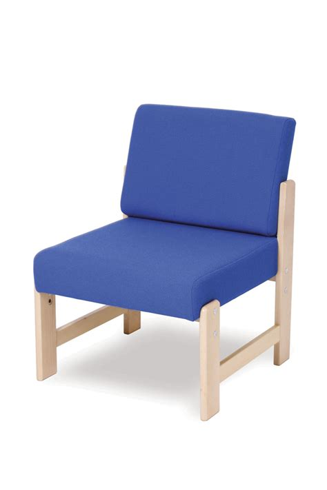 pembroke heavy duty chair for receptions waiting rooms