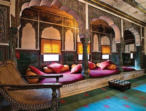 traditional home interior design ideas top 9 home interior designs in india styles at