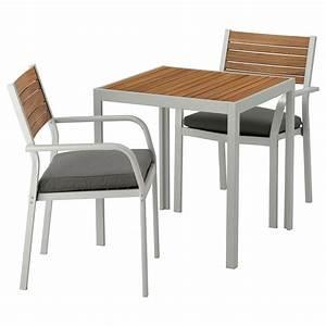 Emejing Tavoli Da Terrazzo Ikea Ideas Design and Ideas novosibirsk us