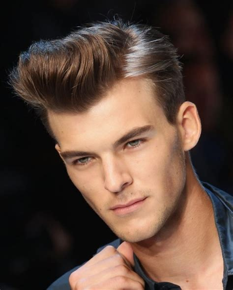 trending mens haircuts top 10 haircut hairstyle trends for 2015 1161