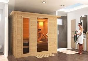 Mobile Sauna Für Zuhause : 67 besten eine sauna f r den garten bilder auf pinterest magazin familien und holzofen ~ Sanjose-hotels-ca.com Haus und Dekorationen