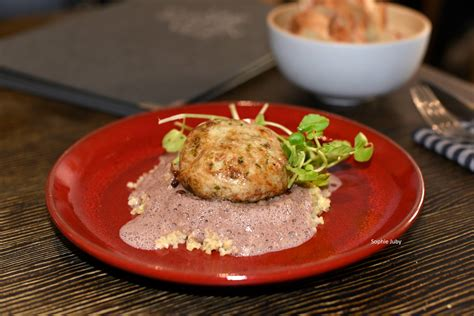 une cuisine en ville bordeaux une cuisine en ville le discret restaurant gastronomique