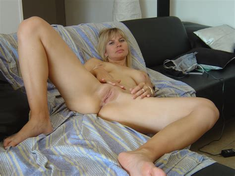 Blonde Milf Dsc00137  In Gallery Nice Blond German Milf Picture 17 Uploaded By Takitizi On