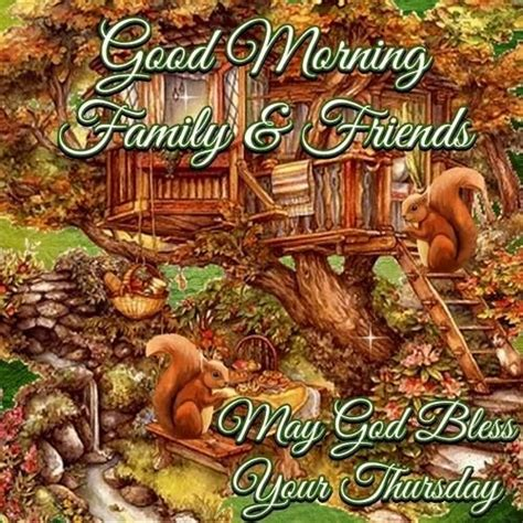 good morning thursday blessings pictures