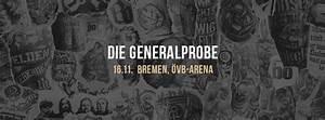 Böhse Onkelz Aufkleber : onkelz tour 2016 die generalprobe in bremen b hse onkelz ~ Jslefanu.com Haus und Dekorationen
