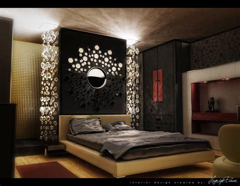 glam bedroom set glamorous bedroom decorating ideas kinjenk house design