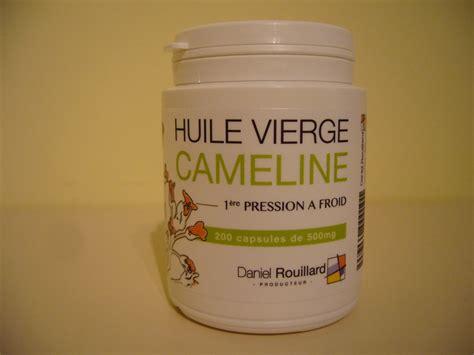 huile de cameline cuisine propriétés vertus et bienfaits de l 39 huile de cameline