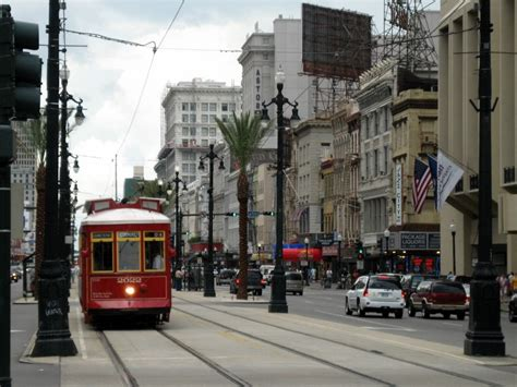 Travel Guide To New Orleans  Living Life Nola Style. Human Resources Project Management. After Effects Video Editing New Bay Window. Sharepoint Hosting Comparison. Cheap Auto Insurance New York. Phoenix Property Management Florida. How To Write A Press Release About Yourself. Neurosurgical Associates Utah. Military Credits Transfer Pay Ticket Maryland