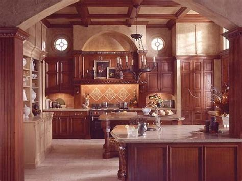 Wood Mode Kitchen Cabinets by Wood Mode Reviews Honest Reviews Of Wood Mode Cabinets
