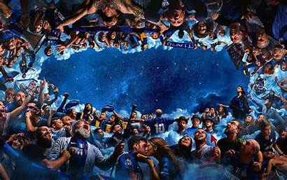 Inter Milan Fans Fc Football Wallpapers Sport