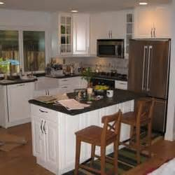 how to replace kitchen cabinets bay install lower haight san francisco ca yelp 7346
