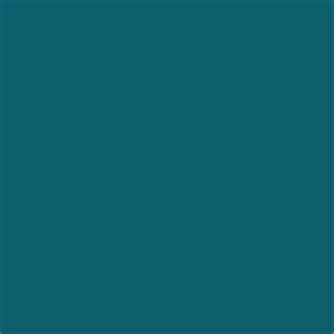 teal stencil paint color sherwin williams sw0018 teal stencil match paint colors