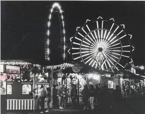 history hunterdon county fair