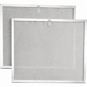 filtres pour hotte de cuisine allure rona With grille pour hotte de cuisine