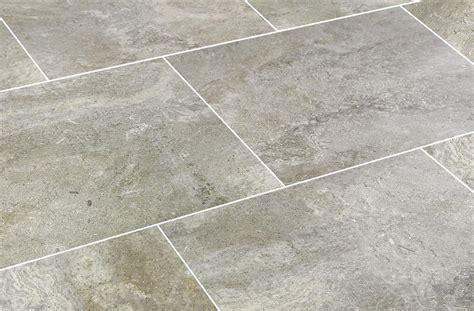 mohawk via piave porcelain tile look flooring