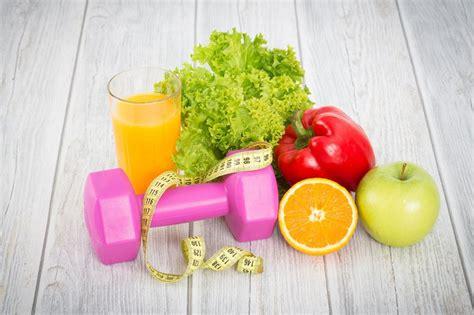 colite alimentazione colite da stress